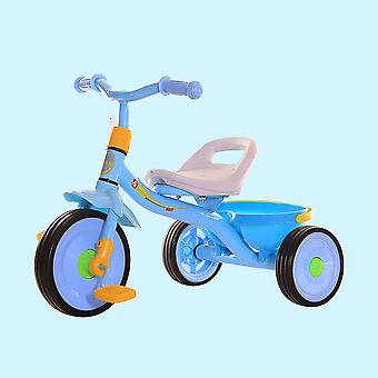 Barn klapvogn,'s Trehjulet cykel,, Cykel, Sæde Justering, Umbrella Bil