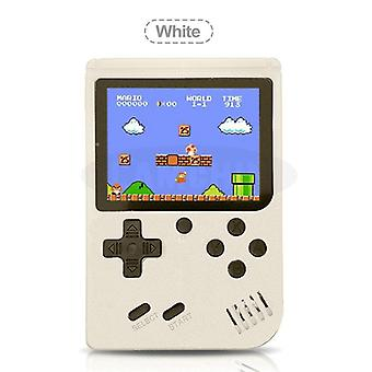 Handheld Game Consoles, Retro Video Player, Gamepads