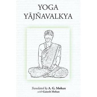 Jooga Yajnavalkya