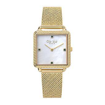 Women's watch Clio Blue 6608002