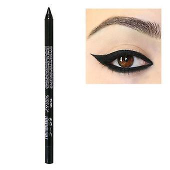 Fashion Women Long-lasting Eye Liner Pencil (01)