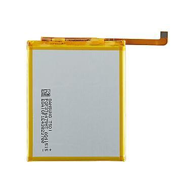 100% originele telefoonbatterij voor Huawei