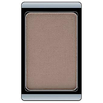 Artdeco Puder-Augenbrauen-Maquillaje # 6 Licht 0,8 gr