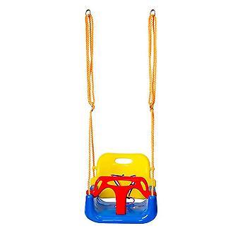 Indoor Outdoor Safe Healthy Swing Toy