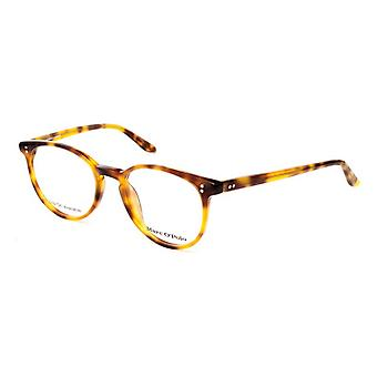 Unisex'�Spectacle frame Marc O'Polo 503090-C (� 48 mm)
