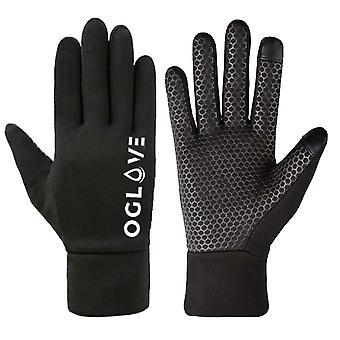 Oglove - Kids Waterproof Thermal Gloves