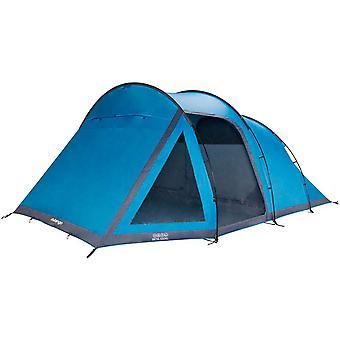 Vango Beta 550 XL Tent