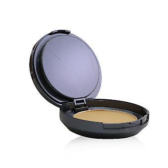 Dual fx foundation powder # honey 263439 8g/0.28oz