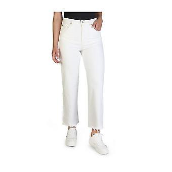Levis - Одежда - Джинс - 72693-0076-L29 - женщины - Белый - 28