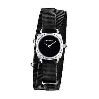Briston watch 19924.s.m.1.nb