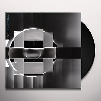 T. Gowdy - Therapy With Colour Vinyl