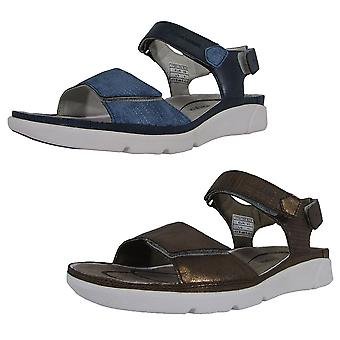 Allrounders By Womens Tabasa Sandal Shoes