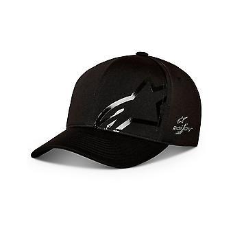 Alpinestars Imperceptible Tech Cap in Black