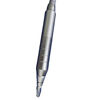 Mini Picosecond 755nm/532nm/1064nm/1320nm Maschine