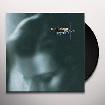 Madeleine Peyroux - Dreamland Vinyl