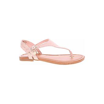 S. Oliver 552813624592 universal summer women shoes
