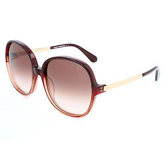 Kate spade sunglasses 716736102689
