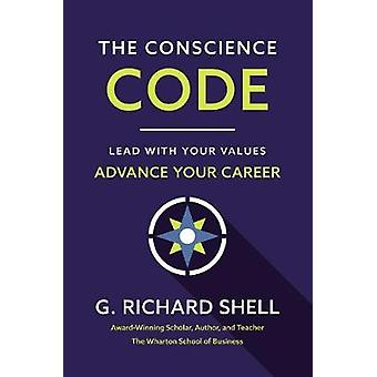 Finding Your Voice Choosing to Lead How to Advance Your Career by Keeping Your Values Lead with Your Values Advance Your Career