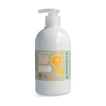 Citrus Conditioner 500 ml