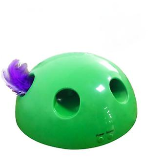 Pop Funny Electronic Pet Toy