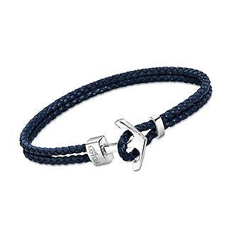Lotus Juwelen Armband ls2075-2_3