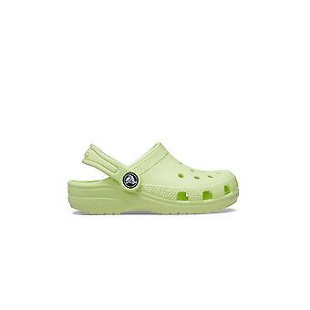 Crocs Classic Clog 2045363U4 universaalit kesä lasten kengät