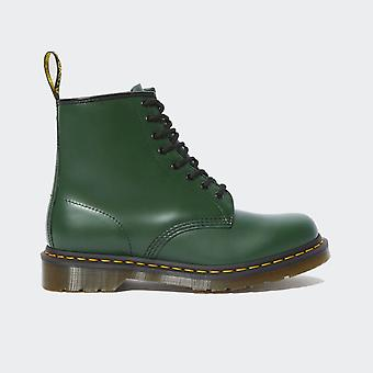 Dr. martens 1460 leather men's boots awo73179