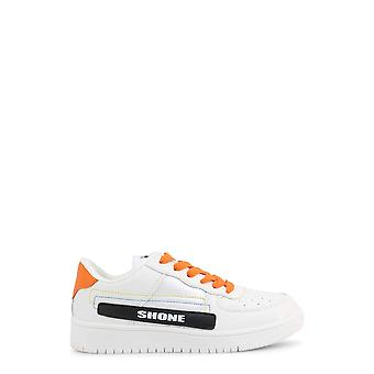 Glänzt - Sneakers Kids 17122-019