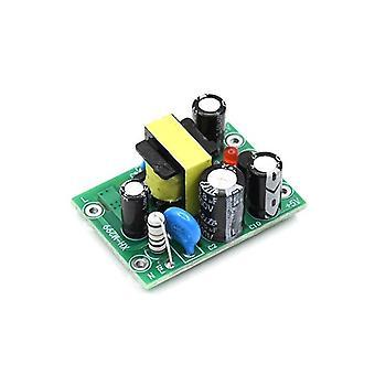 Ac-dc 110-220v kytkentä virtalähdemoduuli ac-dc eristys tulo ulostulo 5v /12v /100ma /500ma