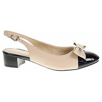 Caprice 992950128 415 992950128415 ellegant summer women shoes