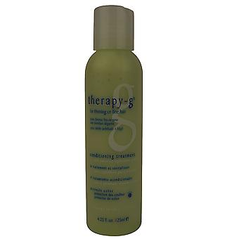 Therapy G Conditioning Treament 4.25 oz