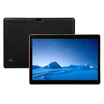 S6 10.1 Ultra-clear Screen Tablet 6ram128rom Dual Card Dual Standby