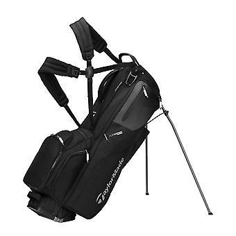 TaylorMade Flex Tech Golf Stand Bag