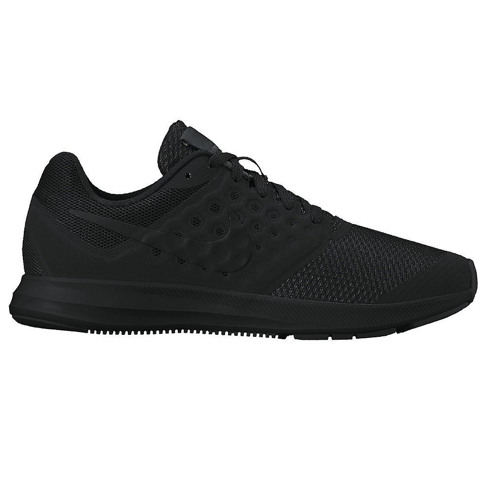 Nike Downshifter 7 GS 869969004 runing barn året skor