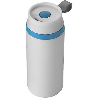 Avenue Flow Non Leaking Insulated Tumbler