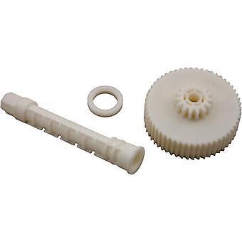 Pentair GW7503 Kupplung Ersatz-Kit für Pool & Spa automatische Reiniger