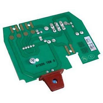 Truma TEB2 Power Electronics