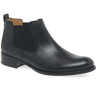 أحذية الكاحل النسائية زودياك غابور