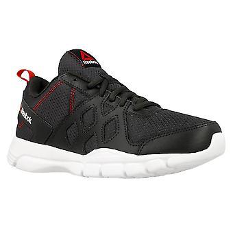 Reebok Trainfusion nove AR2975 correr todo ano mulheres sapatos