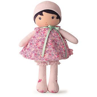 Kaloo Fleur K Doll