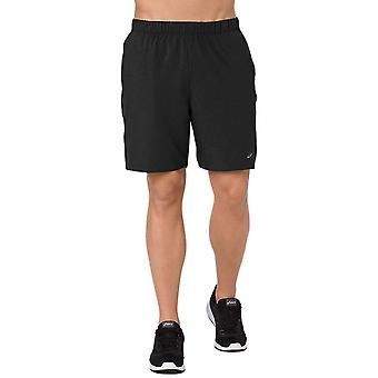 ASICS 7 tommers running shorts-AW19