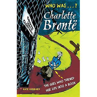 Annie Oakley by Lucy Lethbridge - 9781904095606 Book