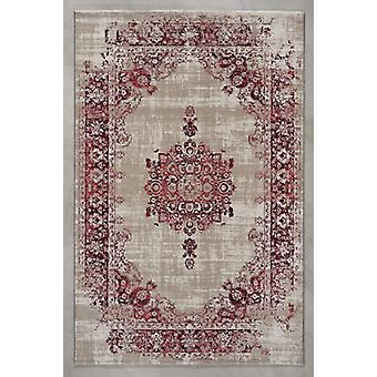 LIFA LIVING vintage carpet