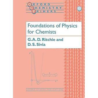 Fondamenti di fisica per i chimici
