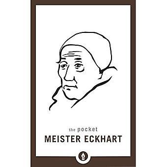 Pocket Meister Eckhart
