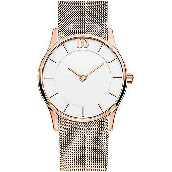 Danish design ladies watch IV67Q1063 - 3320201