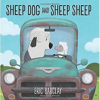 Fårhunden och fårhunden fåren av fåren och fåren fåren - 978006267738