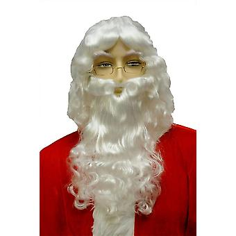 Santa Kit wit