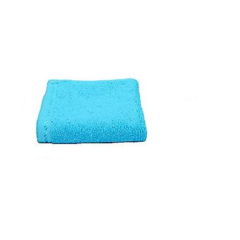 A&R Towels Ultra Soft Guest Towel