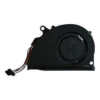 Acer Aspire R7-572 Replacement Laptop GPU Fan